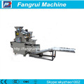 rapid dough press handmade dumpling machine