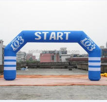 event custom inflatable arch for sale