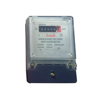 hot sell all kinds of three phase electric energy meter for sale