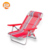 Modern high quality folding portable rsun lounge chair outdoor folding camping chair