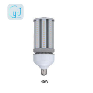 45w E39 led corn lamp light low price replacement for HID HPS Metal halide or CFL