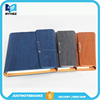 Custom Office Supplies Stationery Leather Notebook