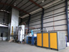 air separation system separating air oxygen making machine