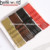 Factory high quality OEM strong metal bobby pins hair pins