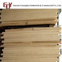 Good quality plywood hardwood/arrow ply phenolic plywood
