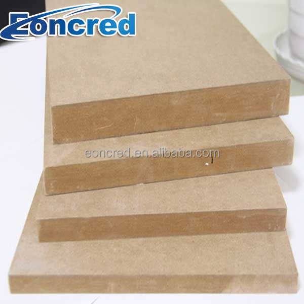 Tien Phat MDF, raw, wood fibre, fibreboard, low price, good quality, vietnam product