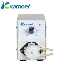Kamoer fog machine electric pump