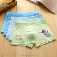 preteen kids quick dry underwear wholesale