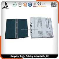 High Quality Waterproof And Breathable Membrane