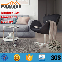 Fashionable lobby foyer design furniture good material-FG-A030-13