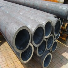 Manufacturer supply heavy calibre structure pipe, construction pipe cheapest price in china liaocheng tianrui steel pipe company
