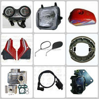 Adult tricycle & daelim motorcycle parts & motorcycle parts manufacturers
