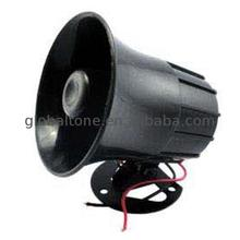 Best price portable car horn