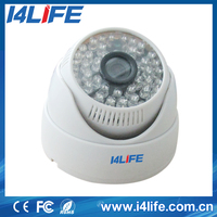 Best Products for Import HD Night Vision 3G CCTV Camera
