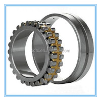 high quality nn models cylindrical roller bearing nn3034 nn3006 nn3009 conveyor roller bearing housing
