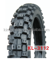 china new size motorcycle tires 2.75-21