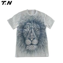 animal men 3d ing t-shirt sex xxl,off the shoulder t-shirt wholesale,tri-blend t-shirt