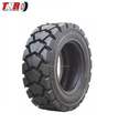 2017 L5 BRUTE 16.5 inch cheap skid steer tire for sale