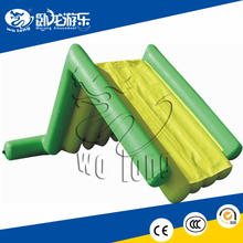 inflatable pool toys, inflatable water slide blower