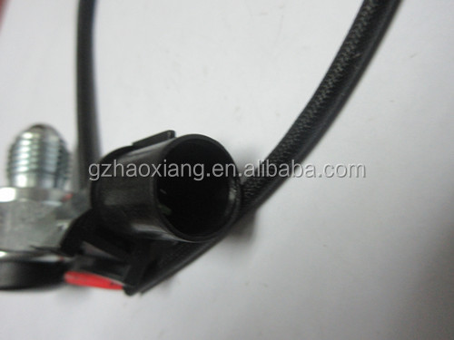 Lamp Switch for MB837106