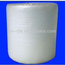 pe foam pad pe foam packaging pe foam packing rod