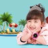 Q360 Kids Smart Watches With Camera