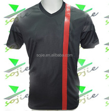 hot sale new club jersey,chinese clothing manufacturers,wholesale youth soccer uniform