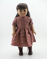 18 inch doll Accessories and Clothes for American Girl Doll american girl wholesale doll clothes