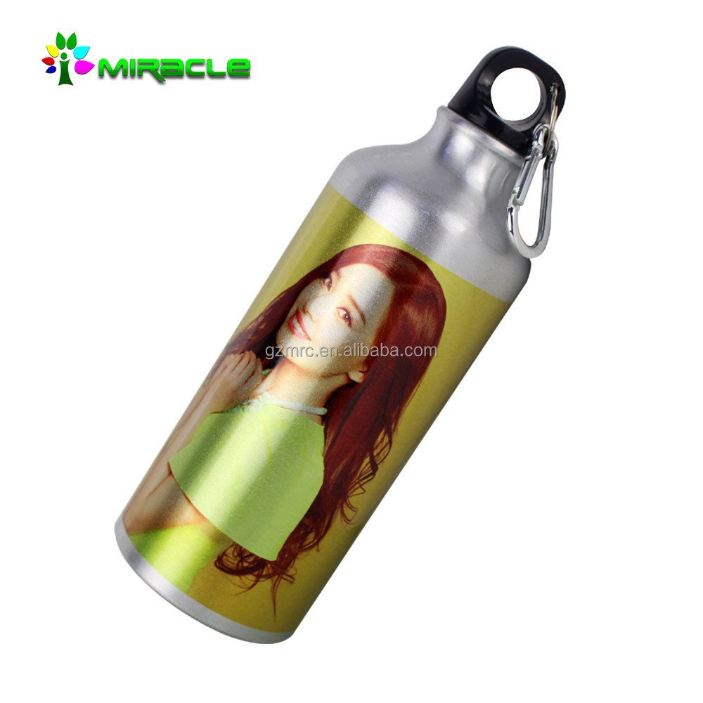 innovative products stainless water sport bottle for import