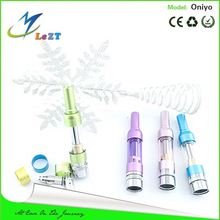 China manufacturing items huge vaportank oniyo atomizer ,oniyo atomizer for ecigarette power tool for eciagrette