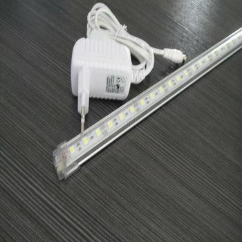 smd 5050 dc12v battery powered led light bar buy battery powered led light bar led rigid bar. Black Bedroom Furniture Sets. Home Design Ideas