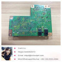 Low price!Mother board for Epson L800 printer.