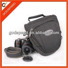portable cool mini camera bag for nikon d200/camera sling bag