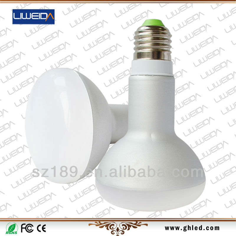 krypton bulb led light