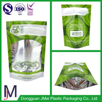 wholesale blank promotional products small ziplock bags