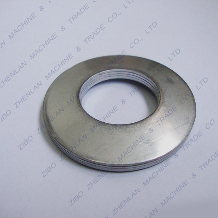 Conical Disc Spring Washer/Stainless Steel taper Washer