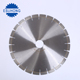 350mm Diamond Circular Saw Blade For Granite Stone Concrete Cutting
