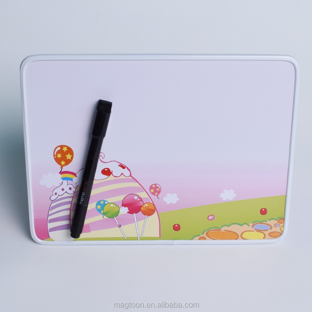 writing board for kids The boogie board is probably the best known lcd writing tablet and is a popular choice for kids it comes in lots of bright colors and a choice of sizes.