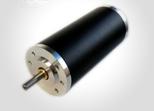 12V 24V 3000rpm 180W Permanent Magnet Brush DC Motor Bicycle or Motorcycle DC Motors