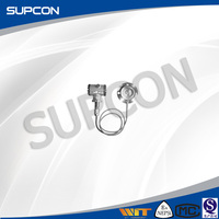 Sample available factory directly silicon chips pressure transmitter of SUPCON