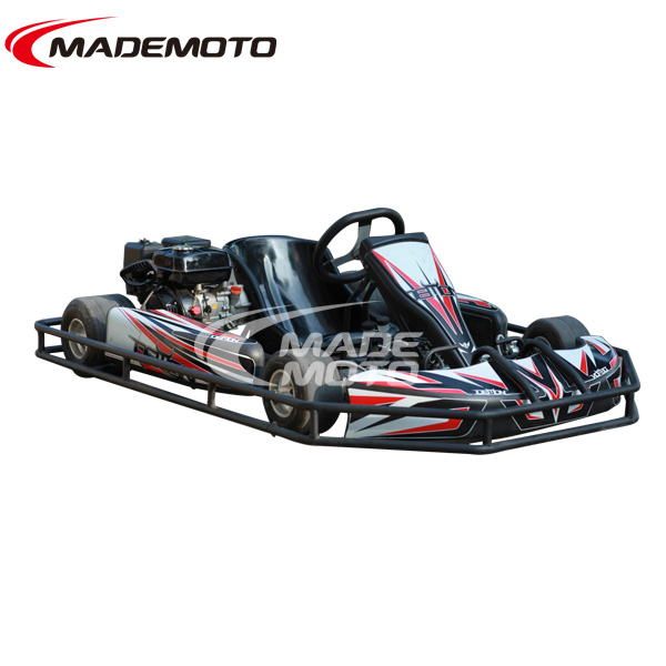 125CC cheap racing go kart for sale (GC2003)