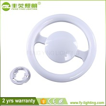 22w led circle ring light special design whole sale price