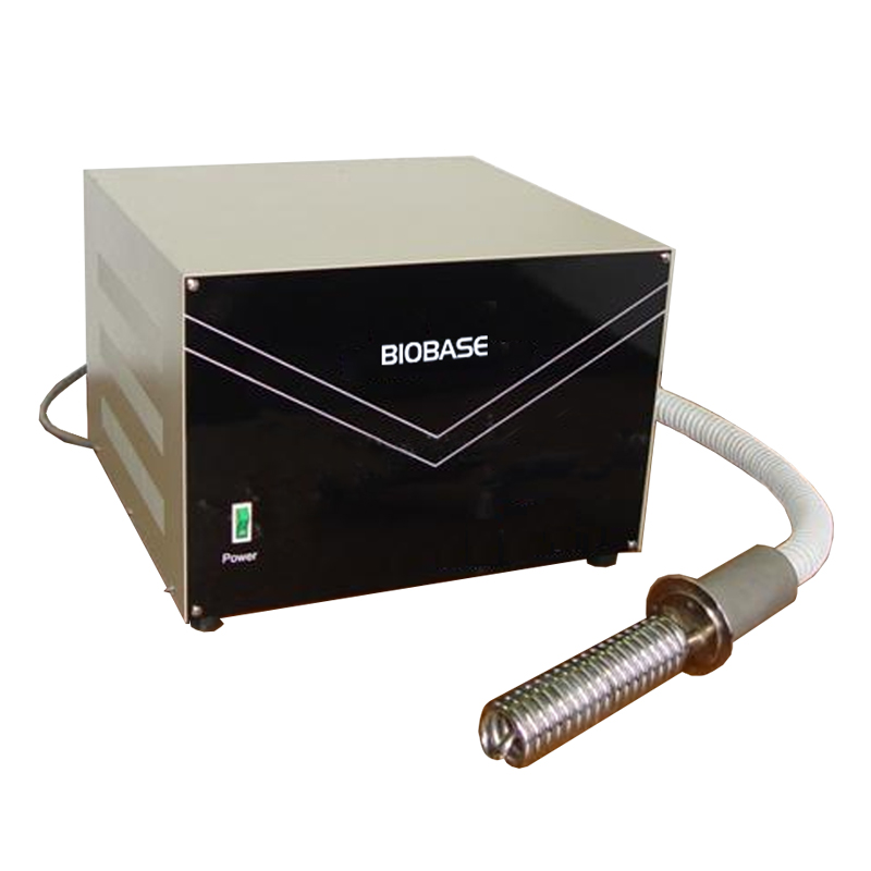 BIOBASE High-quality Density Tester Brochure to Test the Density of Petroleum and Liquid Petroleum Products