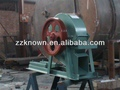 Woodworking machinery wood shaving machine for horse