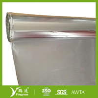 PET AL foil PE laminated film for making insulated bags
