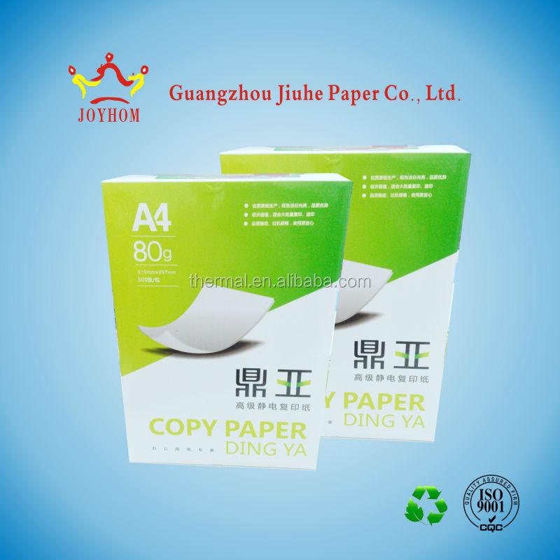 photocopy machine brands