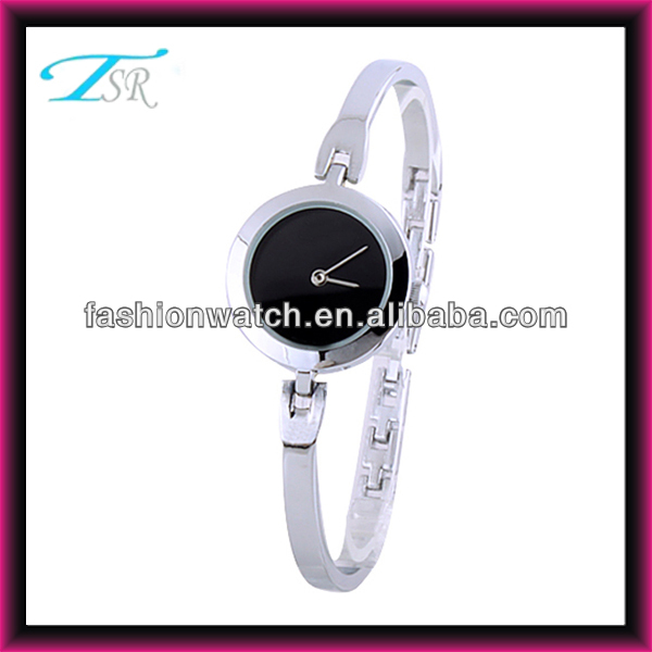 Custom China wholesale woman watches new style high quality luxury vogue lady wrist watch new design ladies bracelet watch