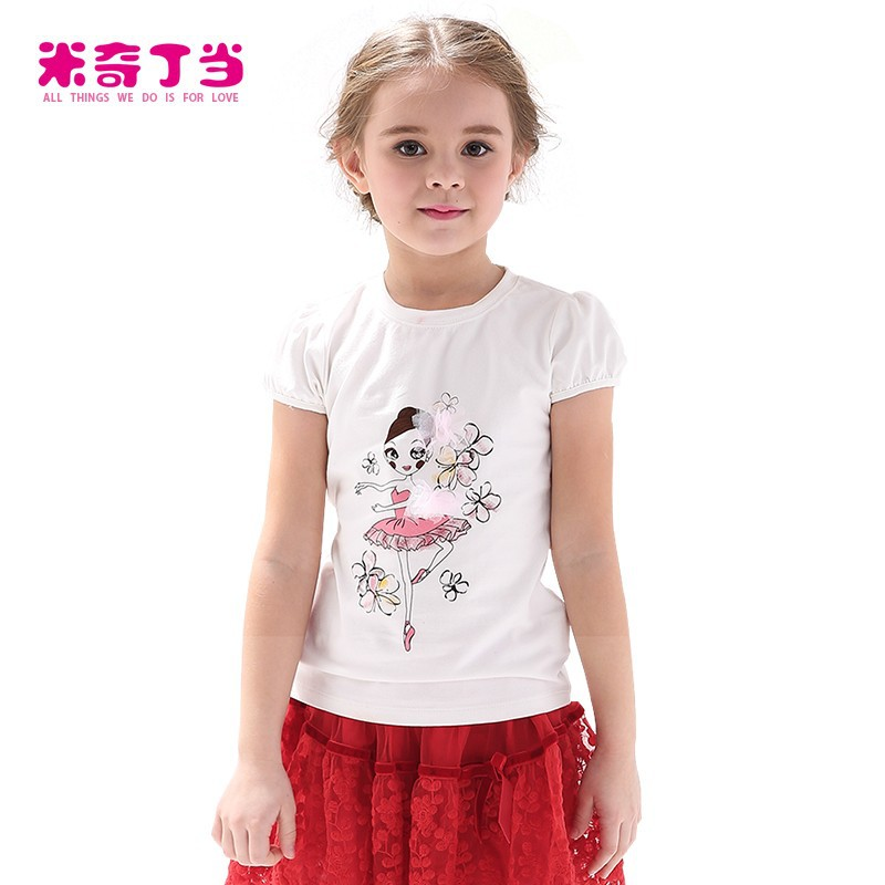 Wholesale clothing stock turkey online buy best clothing for T shirt manufacturers in turkey
