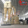 china direct sale top sale lime,barite, calcite Pulverizer Airswept grinding Mill