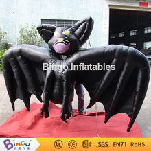 Holiday Living inflatables inflatable bat for party